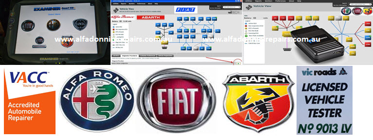 d iagnostic-scan-tools-alfa-romeo-fiat-abarth